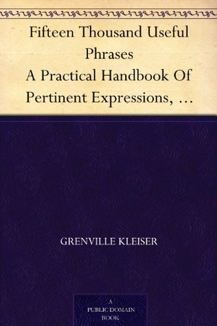 Successful Methods of Public Speaking: Creative English Classic Reads  by  Grenville Kleiser