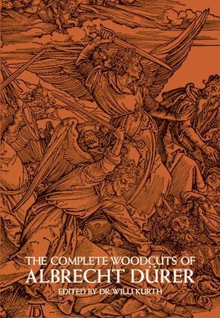 Faith And Humanism: Engravings And Woodcuts Albrecht Dürer