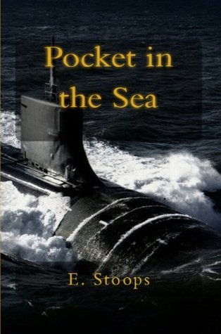 Pocket in the Sea (The Albion Transcripts #2)  by  E. Stoops