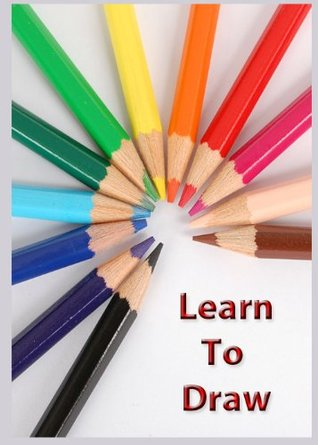 Learn To Draw  by  Karen Gilmore