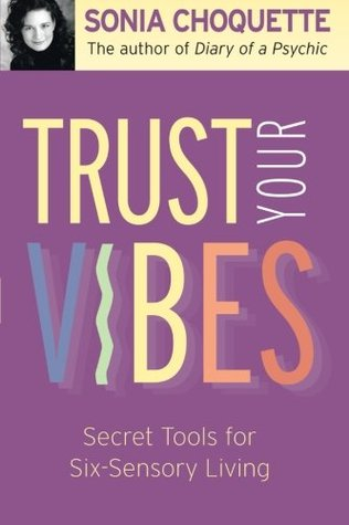 Demandez à vos guides: Comment entrer en contact avec votre réseau de soutien divin  by  Sonia Choquette