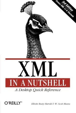 XML 1.1 Bible Elliotte Rusty Harold