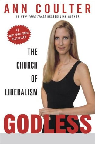 Treason Ann Coulter