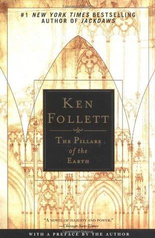 L homme de Saint-Pétersbourg: roman  by  Ken Follett