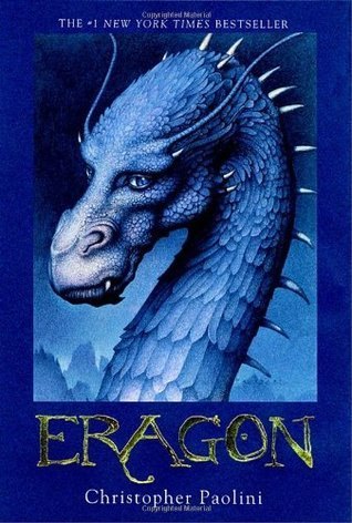 Inheritance 3-Book Hardcover Boxed Set  by  Christopher Paolini