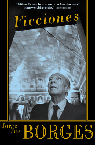 Chronicles Of Bustos Domecq Jorge Luis Borges