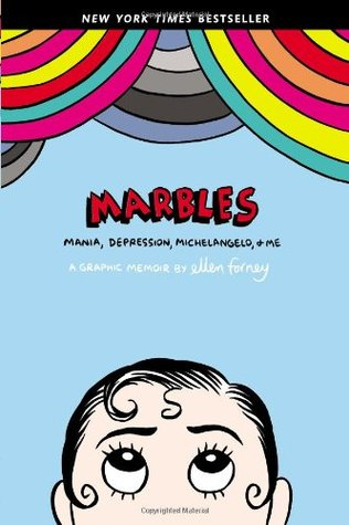 Monkey Food: The Complete I Was Seven in �75 Collection  by  Ellen Forney