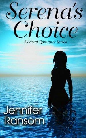 Serenas Choice Jennifer Ransom