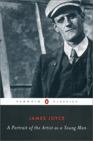 Araby: Short Story  by  James Joyce