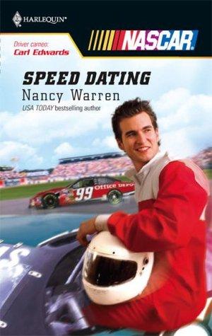 Private Relations (Blaze Romance)  by  Nancy Warren
