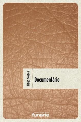 Documentário Tiago Novaes