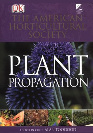 Rhs Wisley Experts Gardeners Advice  by  Alan R. Toogood