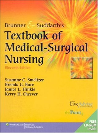 San Jacinto Medical Surgical Package  by  Suzanne C. OConnell Smeltzer