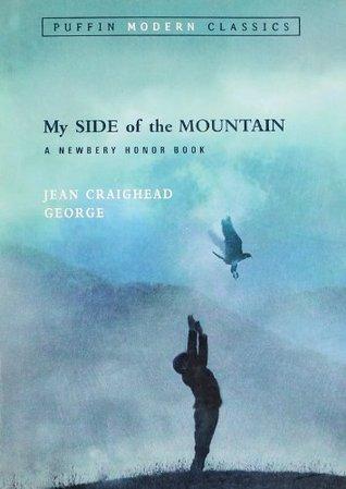 Julie y Los Lobos: Julie of the Wolves  by  Jean Craighead George