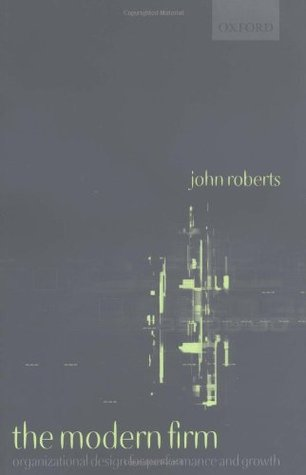 USS Missouri John Roberts