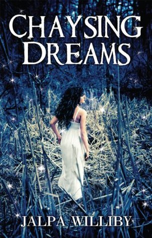 Chaysing Dreams Jalpa Williby