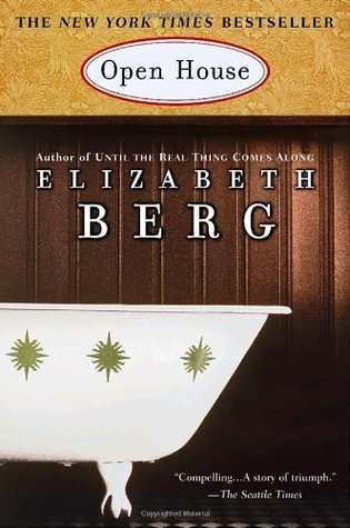 The Dream Lover: A Novel of George Sand  by  Elizabeth Berg