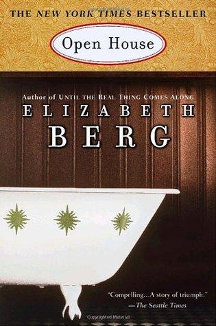 Ostati isti Elizabeth Berg