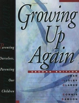Help! for Parents of Children from Birth to Five: Tried-And-True Solutions to Parents..  by  Jean Illsley Clarke