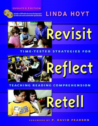 Concept Book: Early Teacher Guide  by  Linda Hoyt
