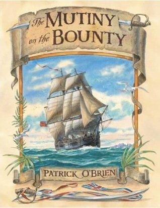 World History  by  Patrick OBrien