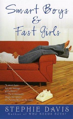 The Boyfriend Game  by  Stephie Davis