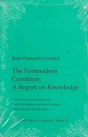 The Postmodern Explained To Children: Correspondence 1982 1985 Jean-François Lyotard
