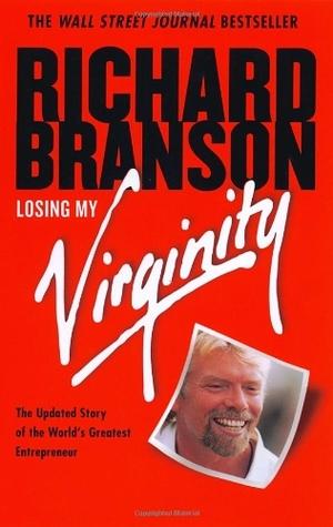 К черту все! Берись и делай! - 2  by  Richard Branson