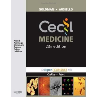 All Medical Books - Collection of best medical books
