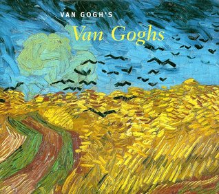 Van Gogh to Picasso: The Berggruen Collection at the National Gallery: Catalogue  by  Richard Kendall
