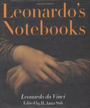 Essential Books on Art (12 books) Leonardo da Vinci