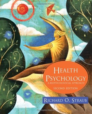 Study Guide to Exploring Psychology  by  Richard O. Straub