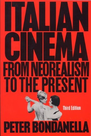 The Eternal City: Roman Images in the Modern World  by  Peter Bondanella