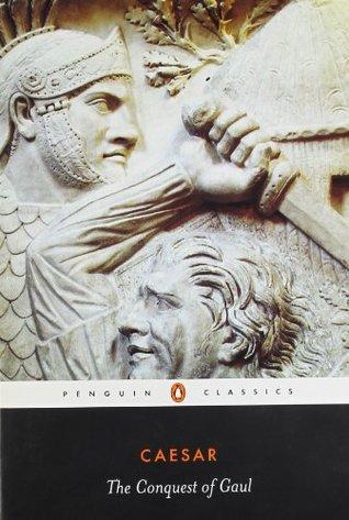 Werke, Volume 2...  by  Caius Iulius Caesar