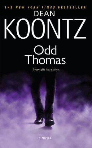 The Psychedelic Children  by  Dean Koontz