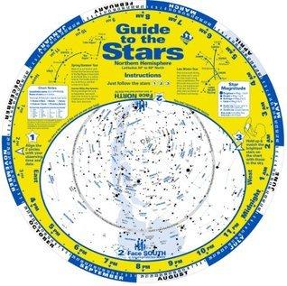 Guide to the Stars Ken Graun