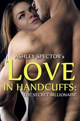 Doctors Behaving Badly - Two Story Bundle  by  Ashley Spector