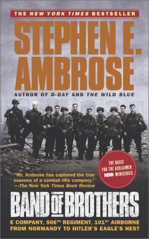 Undaunted Courage: The Pioneering First Mission to Explore Americas Wild Frontier  by  Stephen E. Ambrose