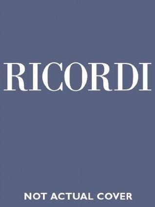 Eden Roc: Piano Solo  by  Ludovico Einaudi