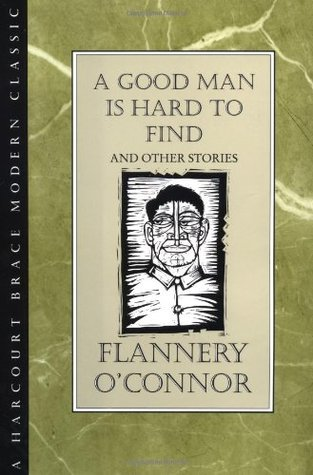 Flannery OConnor The Complete Stories  by  Flannery OConnor
