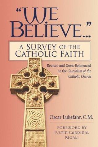 Guia Catolica Para La Biblia  by  Oscar Lukefahr