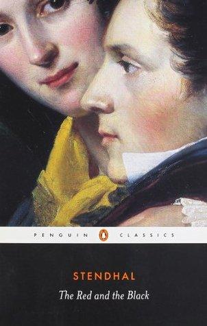 Lives of Haydn, Mozart and Metastasio, Stendhal