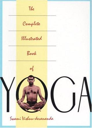 Meditation And Mantras Vishnu-Devananda