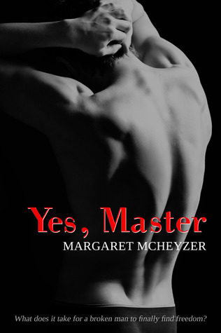 A Perfect Town  by  Margaret McHeyzer