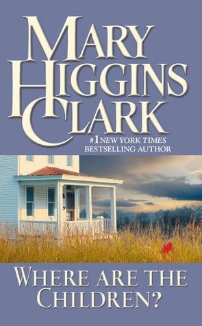 Zondagskind  by  Mary Higgins Clark