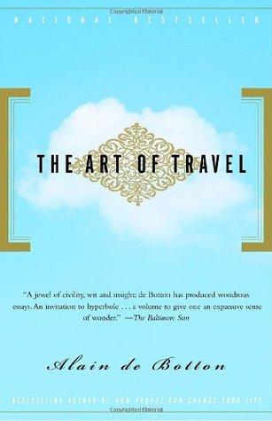 یک هفته در فرودگاه  by  Alain de Botton