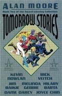 Alan Moores Tomorrow Stories: Bk. 2 Alan Moore