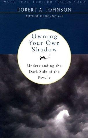 We - Para Comprender La Psicologia del Amor  by  Robert A. Johnson