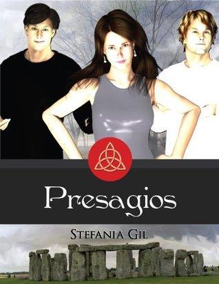Presagios  by  Stefania Gil