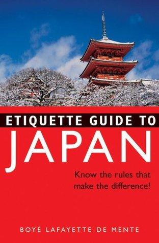 Korean in Plain English, Second Edition  by  Boyé Lafayette de Mente